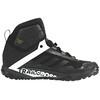 adidas TERREX Trail Cross Protect Shoes Men core black/core black/ftwr white